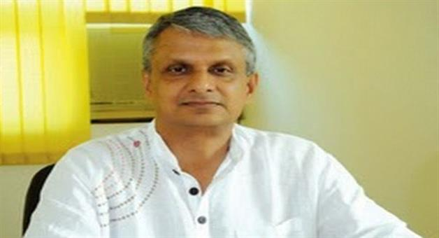 Khabar Odisha:Many-question-why-Orissa-is-poor-amongst-plenty-Tathagata