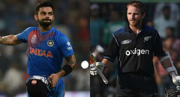 Khabar Odisha:match-preview-for-india-vs-new-zealand-odi-series