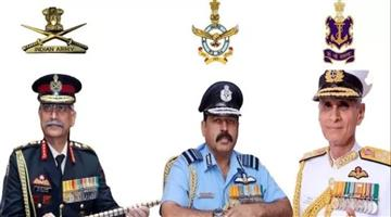 Khabar Odisha:22-thousand-800-crores-approved-for-the-three-armies