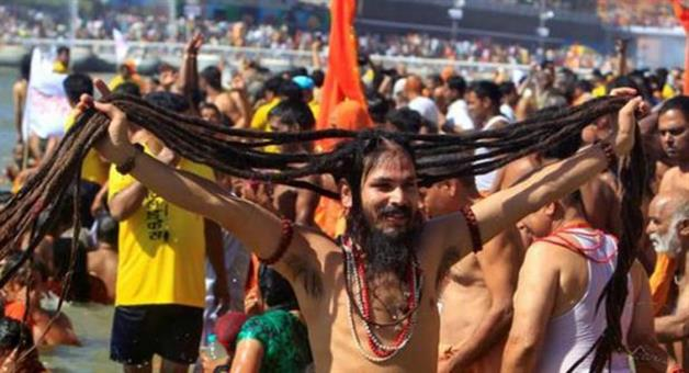 Khabar Odisha:kumbh-mela-islamic-state-ordered-to-kill-non-muslims-ask-poisoning-water-kumbh