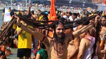 Khabar Odisha:kumbh-mela-islamic-state-ordered-to-kill-non-muslims-ask-poisoning-water-kumbh