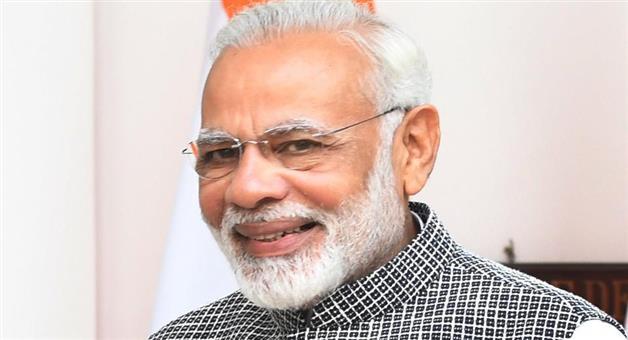 Khabar Odisha:national-press-day-press-council-of-india