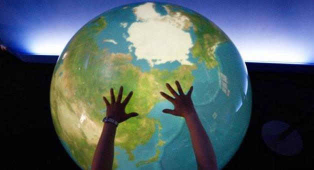 Khabar Odisha:global-warming-temperature-rise-impact-on-earth-climate-change