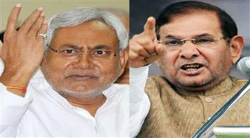 Khabar Odisha:election-commission-settles-jdu-symbol-row