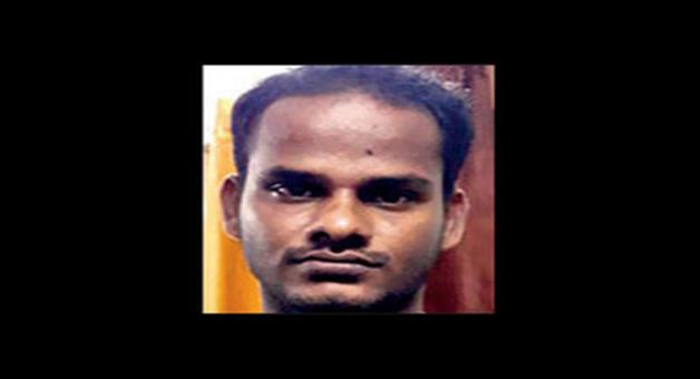 Khabar Odisha:former-tech-company-man-raped-over-50-women-in-chennai-arrested