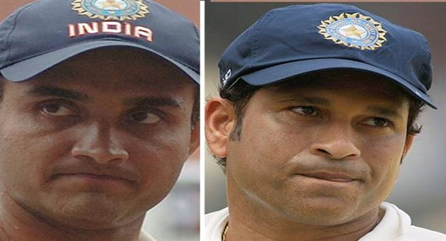 Khabar Odisha:top-5-indians-cricketers-who-are-highest-run-getters-in-test-format-against-sri-lanka