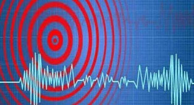 Khabar Odisha:69-magnitude-earthquake-strikes-Tibet