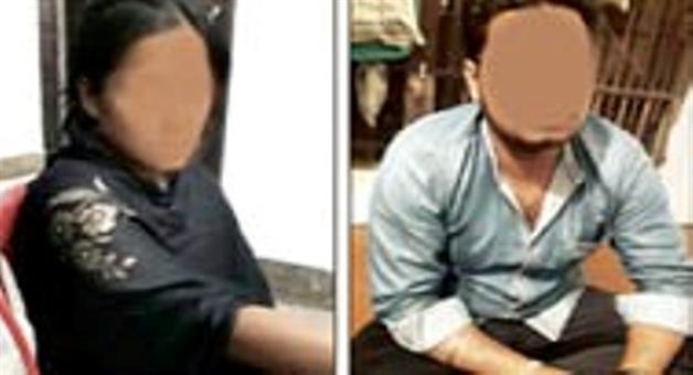 Khabar Odisha:Santanu-suicide-case-police-got-proof