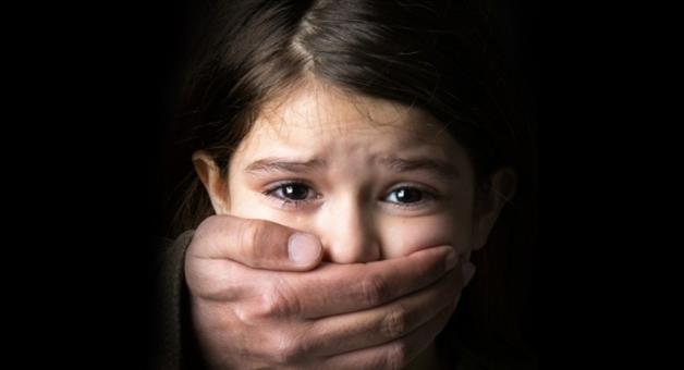 Khabar Odisha:70-child-sex-abuse-not-resisted