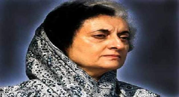 Khabar Odisha:Indira-Gandhi-birth-day-to-day