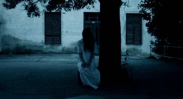 Khabar Odisha:why-man-become-wraith-after-Dead