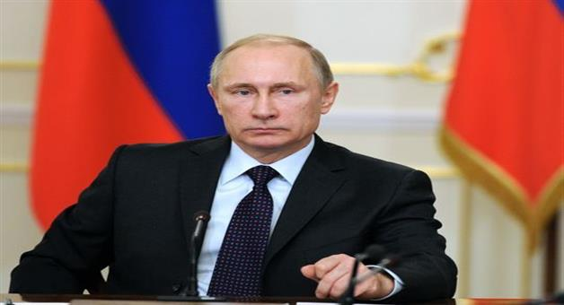 Khabar Odisha:Russia-politics-Putin-may-retire