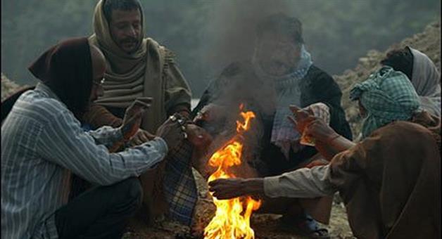 Khabar Odisha:Cold-wave-may-rise-from-November-25