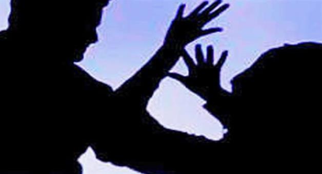 Khabar Odisha:Rape-attempted-by-man-killed-in-Keonjhar-district