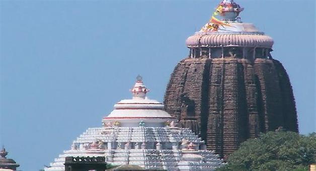 Khabar Odisha:puri-sri-mandir-inside-photo-viral