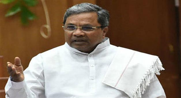 Khabar Odisha:chief-minister-siddaramaiah-convoy-hold-up-ambulance-in-karnataka