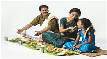 Khabar Odisha:5-reasons-why-the-indian-way-of-sitting-on-the-floor-and-eating-is-good-for-health