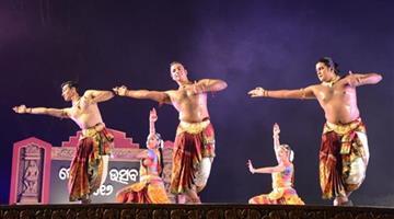 Khabar Odisha:Konark-Festival-2107