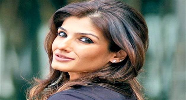 Khabar Odisha:actress-raveena-tandon-opinion-on-padmavati-controversy
