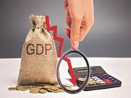 Khabar Odisha:239-contraction-in-indian-economy-amid-corona-pandemic