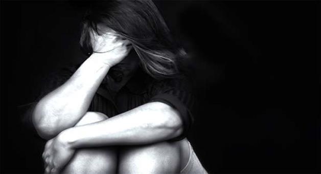 Khabar Odisha:Swedish-man-gets-10-year-sentence-for-online-rape-of-teens