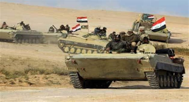 Khabar Odisha:iraqi-pm-haidar-al-abadi-declares-end-of-the-war-against-is-in-iraq
