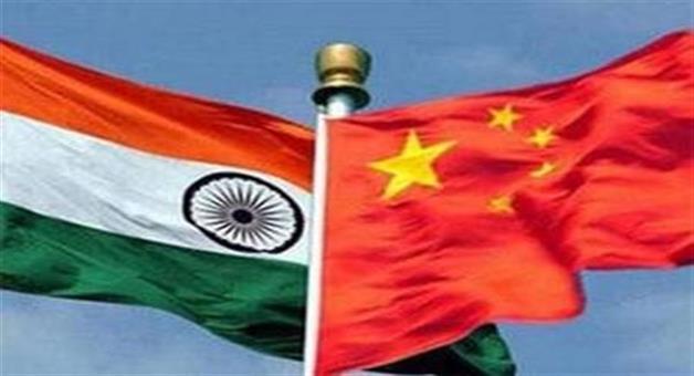 Khabar Odisha:china-warns-india-over-drone-dispute