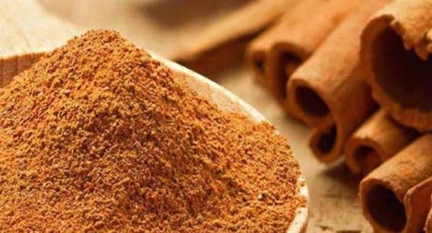 Khabar Odisha:know-health-benefits-of-cinnamon