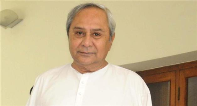 Khabar Odisha:Mahanadi-Row-Naveen-wrote-Letter-to-Prime-Minister