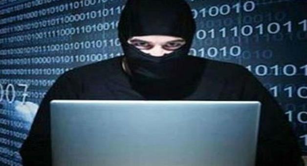 Khabar Odisha:Cyber-attack-on-Chhattisgarh-CMO