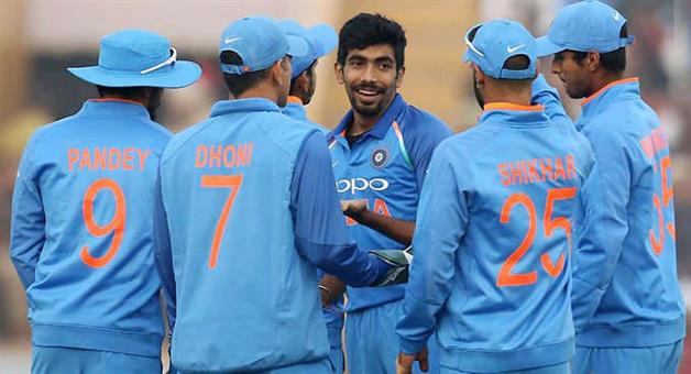 Khabar Odisha:india-won-by-141-runs