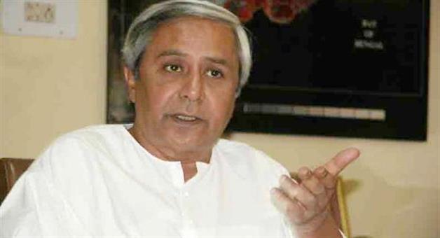 Khabar Odisha:EC--Issused-Notice-to-Naven-Pattanayak