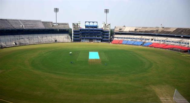 Khabar Odisha:Offline-tickets-sale-from-today-for-Barabati-T-20