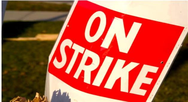 Khabar Odisha:strike-in-pipili-jatani-Way