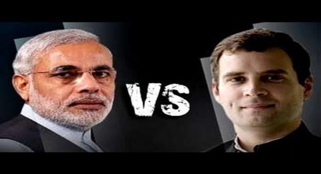 Khabar Odisha:gujarat-election-2017-exit-polls