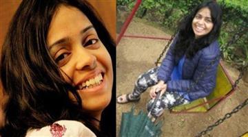 Khabar Odisha:Script-writer-Chitra-Pattnaik