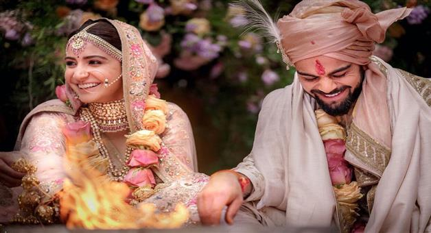 Khabar Odisha:khb-ambala-registration-problem-for-virat-and-anushka-marriage