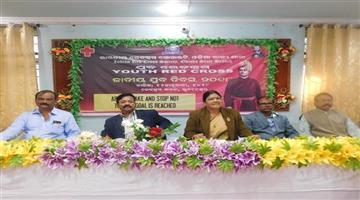 Khabar Odisha:Indian-Red-Cross-Society-Odisha-State-Branch--On-swami-Vivekananda-Jayanti