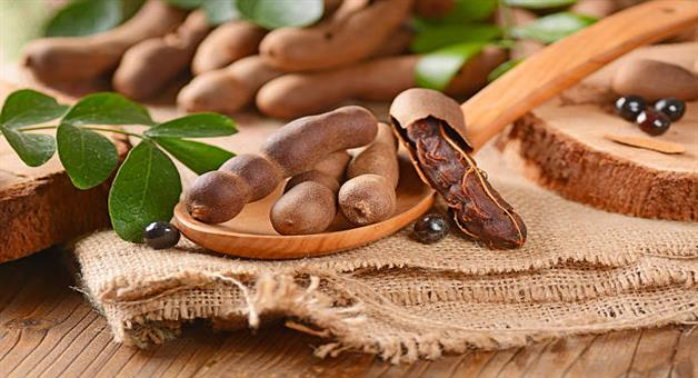 Khabar Odisha:know-amazing-benefit-of-tamarind