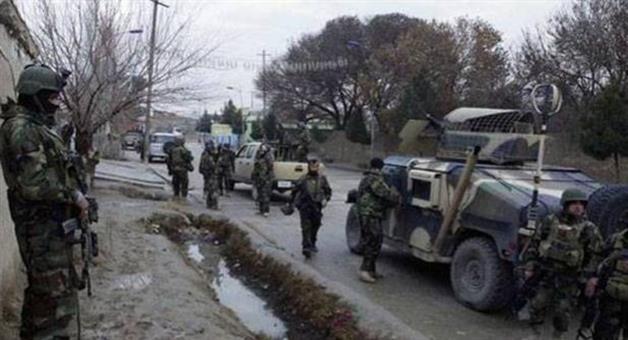 Khabar Odisha:Rocket-attack-on-Indian-embassy-in-Kabul