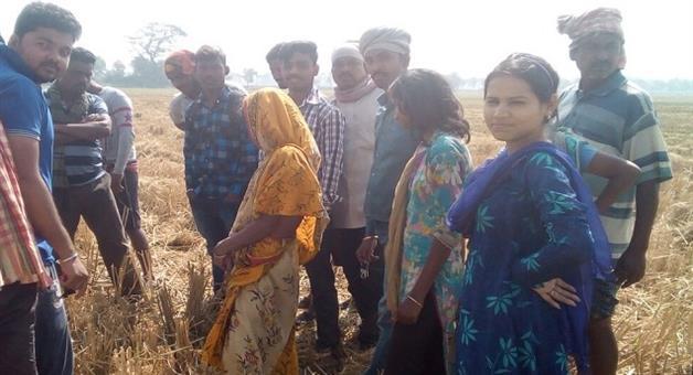 Khabar Odisha:Child-murder-at-cuttack-nemala-police-station