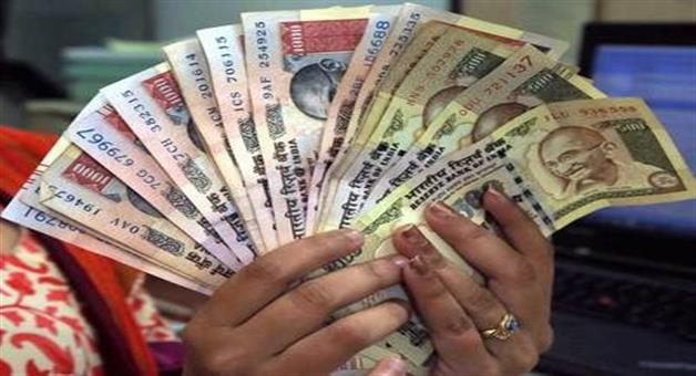 Khabar Odisha:UP-Police-recover-demonetised-currency-worth-Rs-80-cr