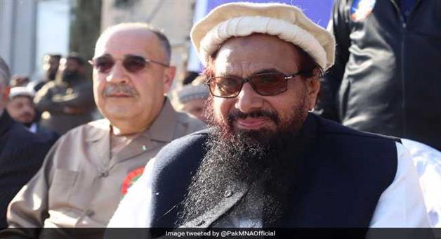 Khabar Odisha:theres-no-case-against-hafiz-saeed-sahib-in-pakistan-says-its-pm-shahid-khaqan-abbasi