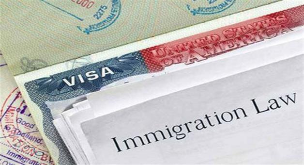 Khabar Odisha:trump-administrations-must-list-for-immigrants-love-for-us-skill-job-english