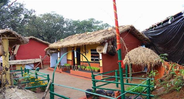 Khabar Odisha:Adivashi-fare-from-January-26-at-Idco-exhibition-ground