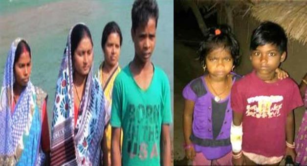 Khabar Odisha:Mamata-dalei-and-pankaj-mahant-to-get-national-bravery-award