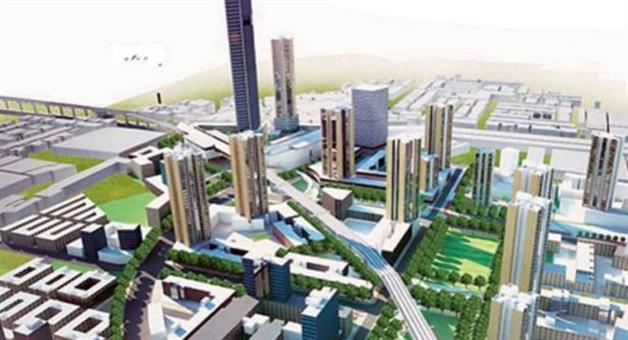 Khabar Odisha:Nine-more-cities-include-in-smart-city-project