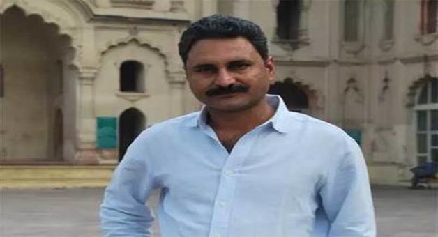 Khabar Odisha:sc-lauds-hc-upholds-farooquis-acquittal