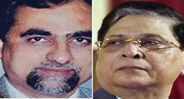 Khabar Odisha:judge-loya-case-is-listed-for-hearing-before-the-cji-on-january-22