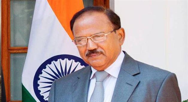 Khabar Odisha:interesting-facts-about-ajit-doval-national-security-advisor